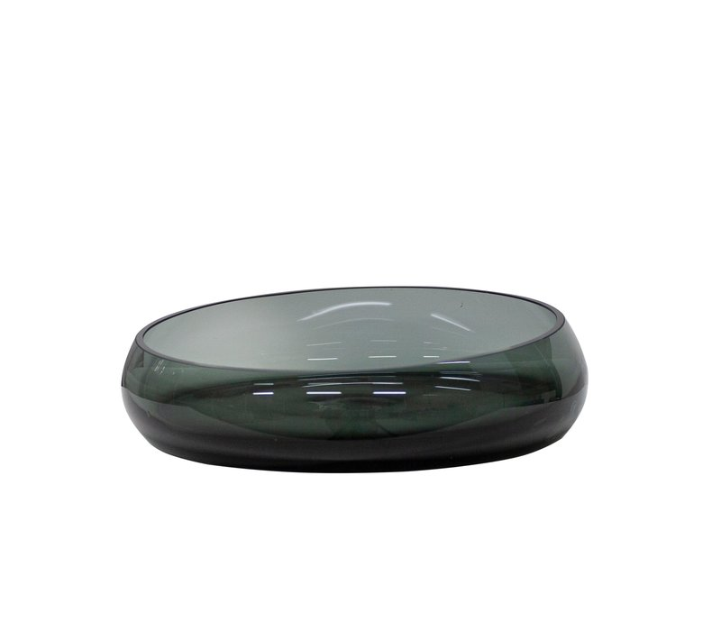 Bowl 'Glass' - S