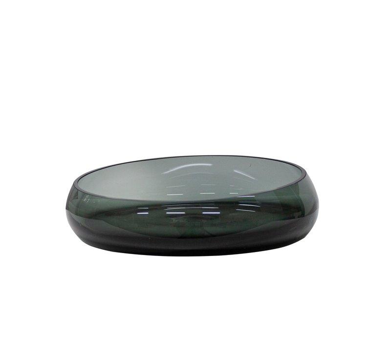 Bowl 'Glass' - M