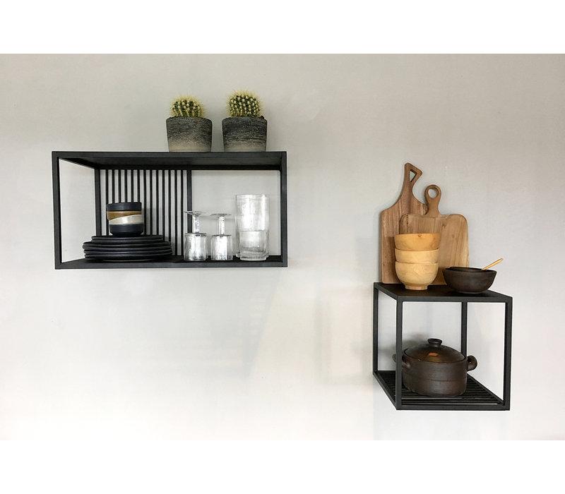 Shelf Denver S