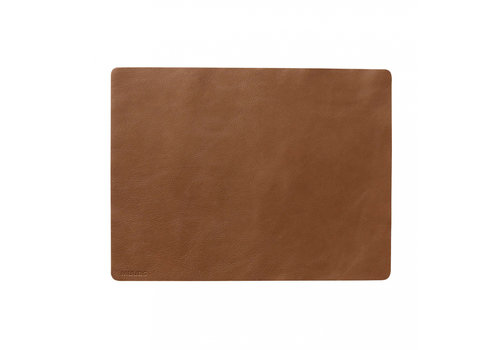 MUUBS Placemat Camou - set of 2