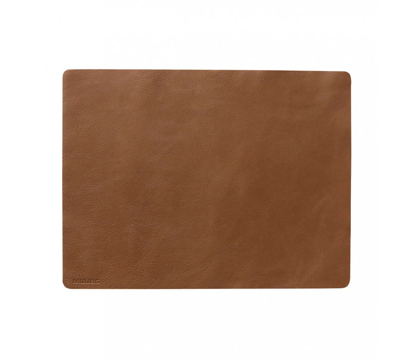 Placemat Camou - set of 2