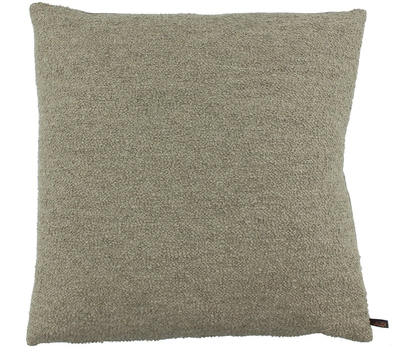 Throw pillow Ashley Sand