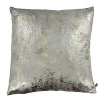 Cushion Sylvia Gold