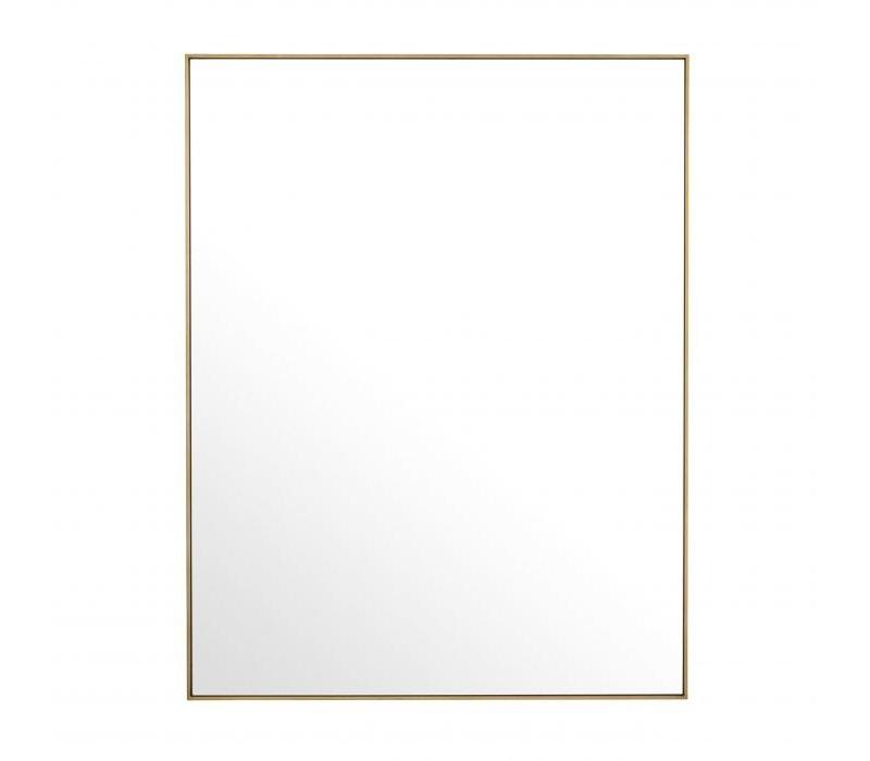 Mirror 'Redondo'