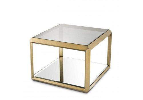 EICHHOLTZ Side table Callum