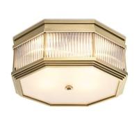 Deckenlampe 'Bagatelle' - Antique