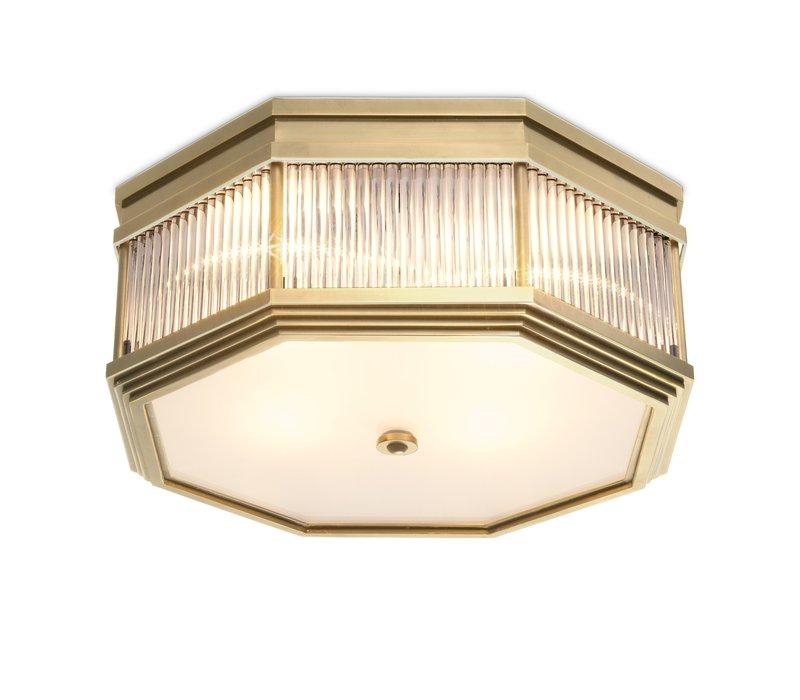Ceiling Lamp 'Bagatelle' - Antique