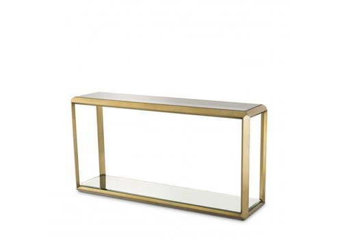 EICHHOLTZ Console table Callum