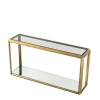 Console table 'Callum'