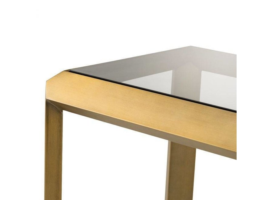 Console tafel 'Callum'