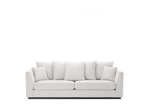 EICHHOLTZ Sofa Taylor - Avalon white