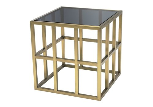 EICHHOLTZ Side table Lazare