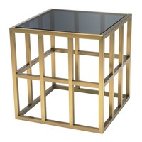 Side table 'Lazare'