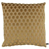CLAUDI Cushion Frior in color Gold