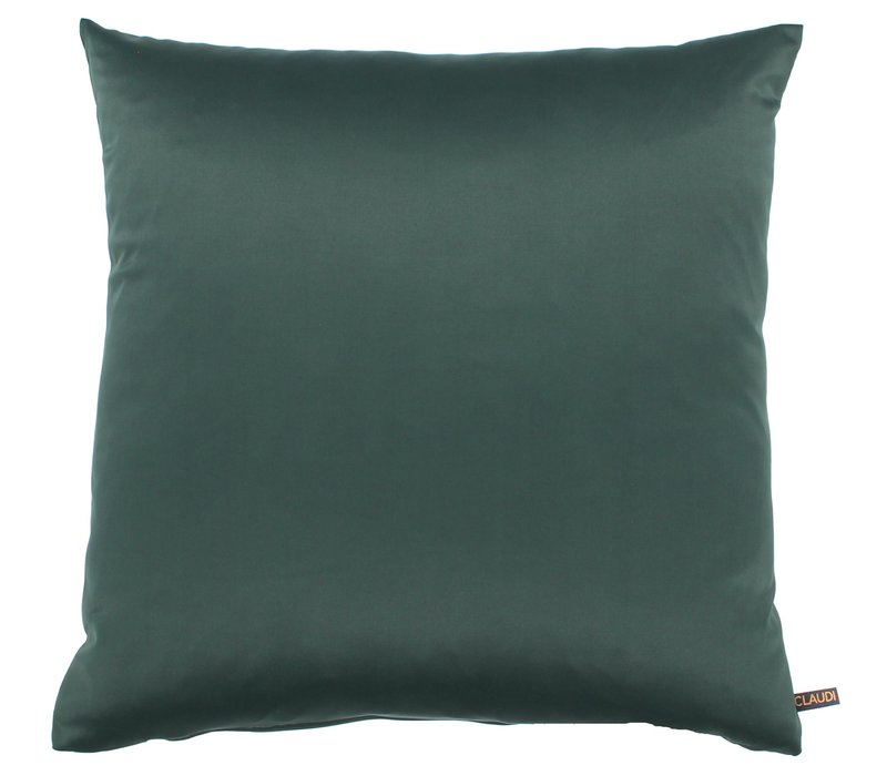Throw pillow Sorella Army