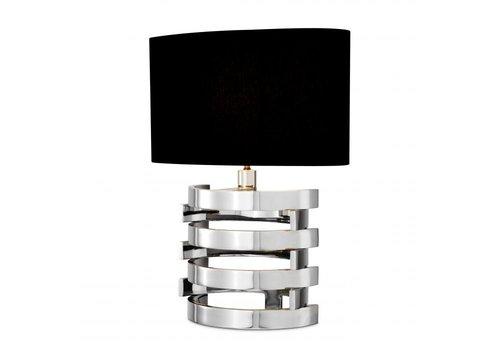 EICHHOLTZ Tafellamp 'Boxter' - S