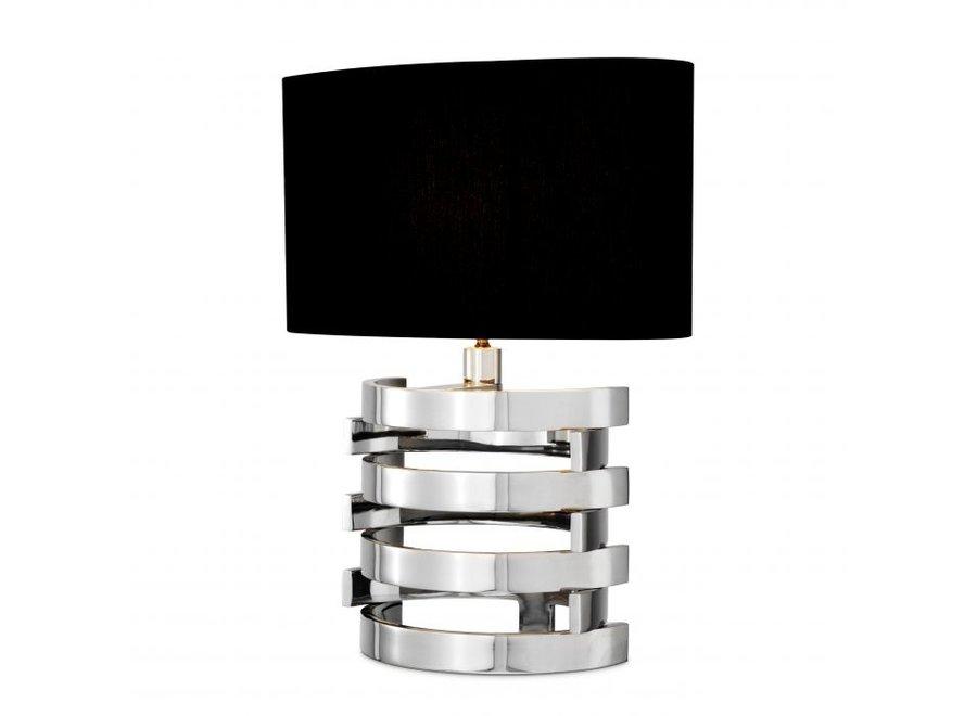 Tischlampe  'Boxter' - S