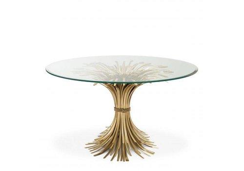 EICHHOLTZ Dining Table Bonheur