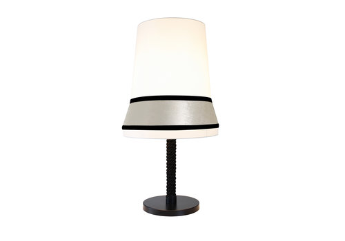 Contardi Design table lamp - Audrey large