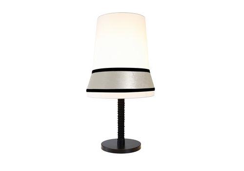 Contardi Tischlampe - Audrey Large