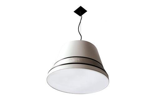 Contardi Design Hängelampe - Audrey