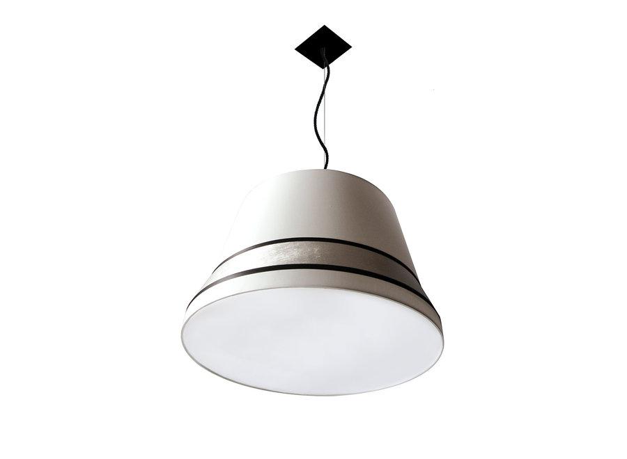 Design hanglamp - Audrey