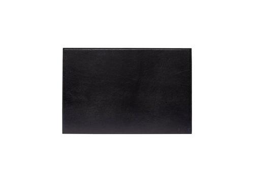 Dome Deco Leather desk pad