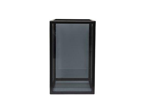 Dome Deco Windlicht  Glass - M