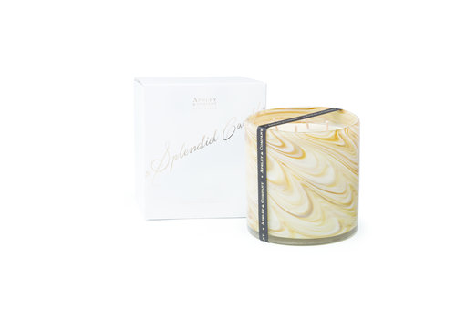 Apsley and Company Scented candle Kaliningrad