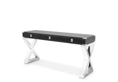EICHHOLTZ Console table Montana