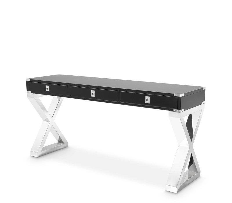 Console table 'Montana'