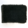 Winter-Home Stofsample Guanaco Anthracite