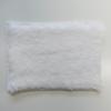 Winter-Home Stofsample Guanaco White