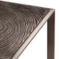 Side Table Zino