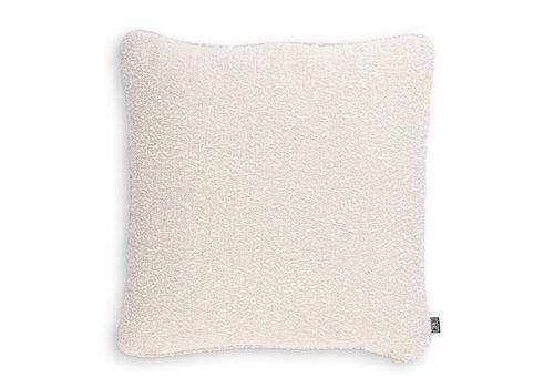 EICHHOLTZ Cushion 'Bouclé' - L