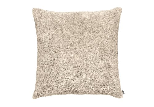 EICHHOLTZ Cushion 'Canberra' - L