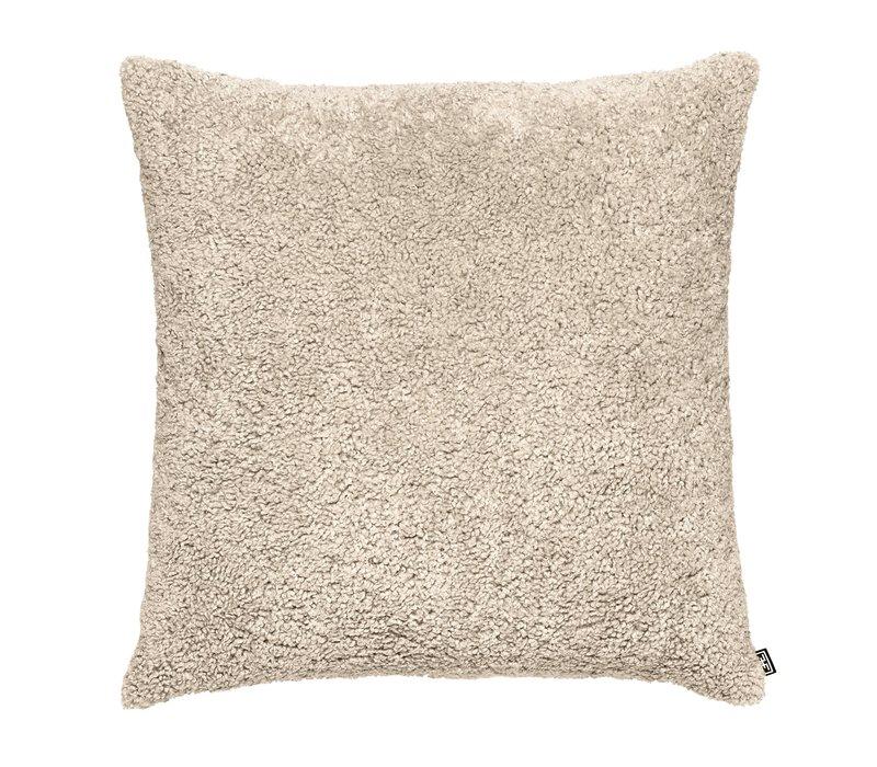 Cushion 'Canberra' - L