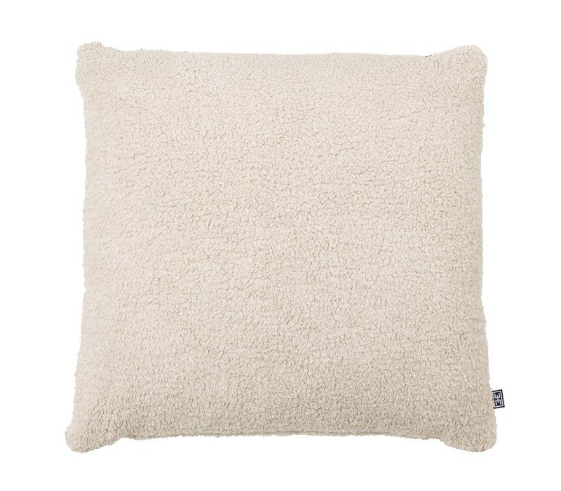 Cushion 'Brisbane' - L