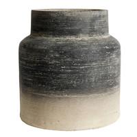 Jar Kanji 50