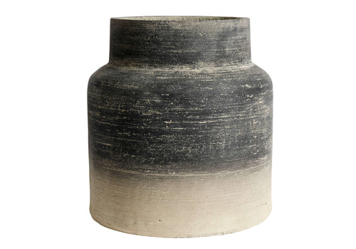 MUUBS Jar Kanji 50
