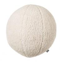 Cushion 'Palla' - L