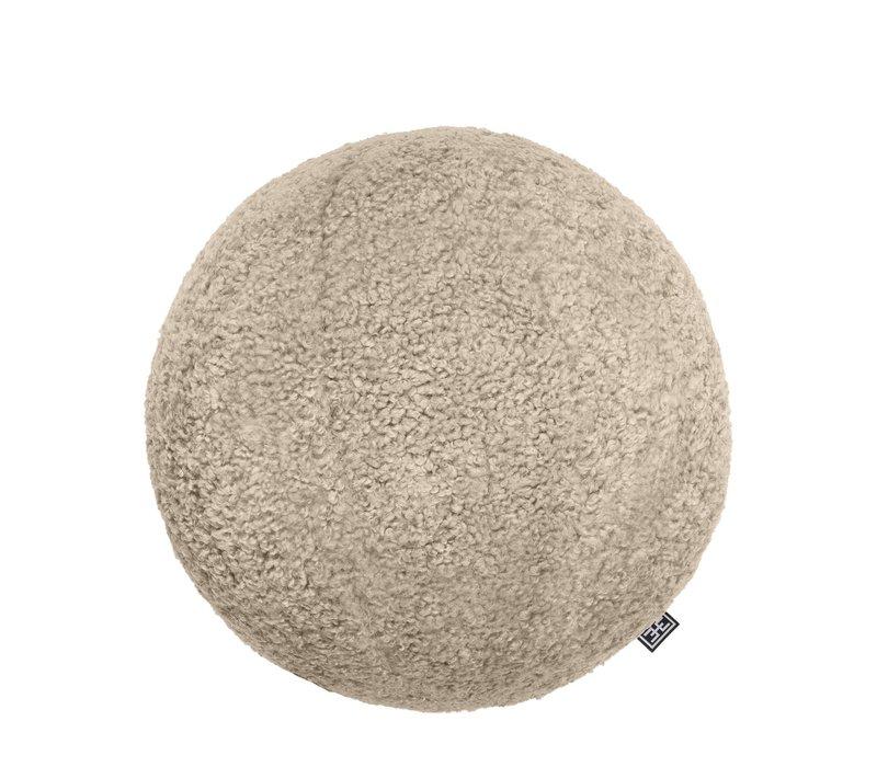Cushion 'Palla' - S