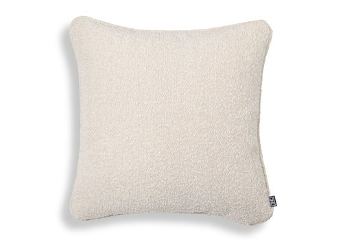 EICHHOLTZ Cushion 'Bouclé' - S