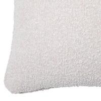 Cushion 'Bouclé' - S