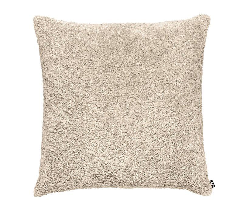 Cushion 'Canberra' - S