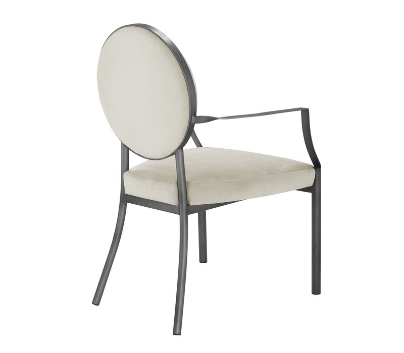 Dining chair 'Scribe'