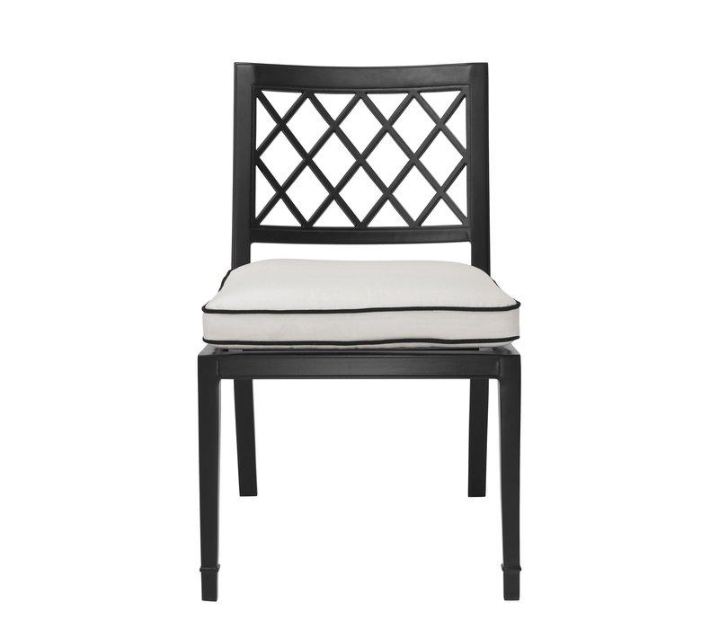 Dining chair 'Paladium'