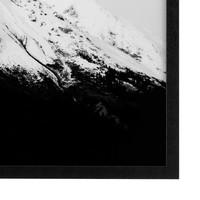 Prints 'The Peak' 2-er Set