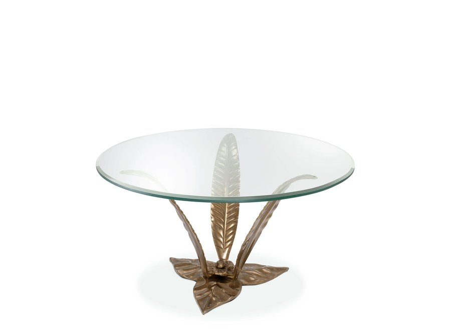 Design salontafel Plantation
