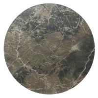 Side table 'Soho' Ceramics - S